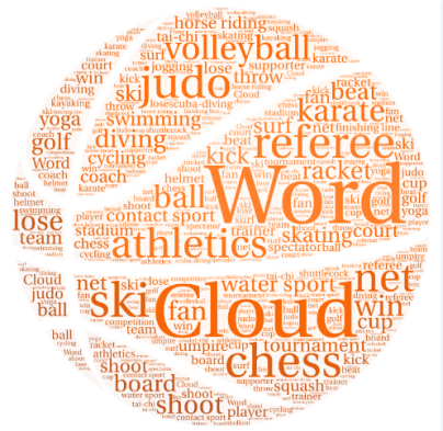 sport_word_cloud