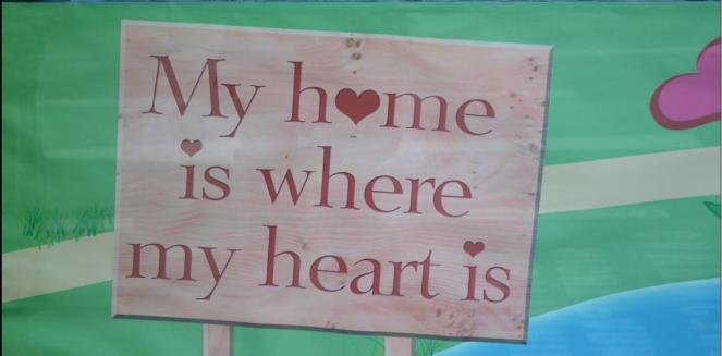 home is where my heart is.jpg