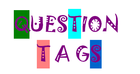 QUESTION_TAGS