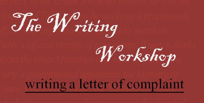 letter_of_complaint1