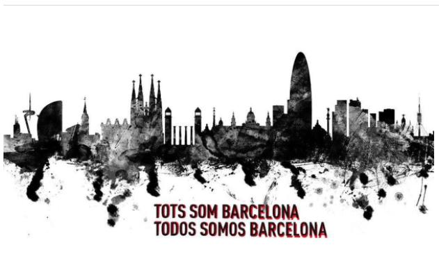 tots_som_Barcelona