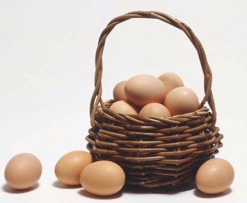 basket_of_eggs