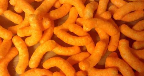 corn_puffs