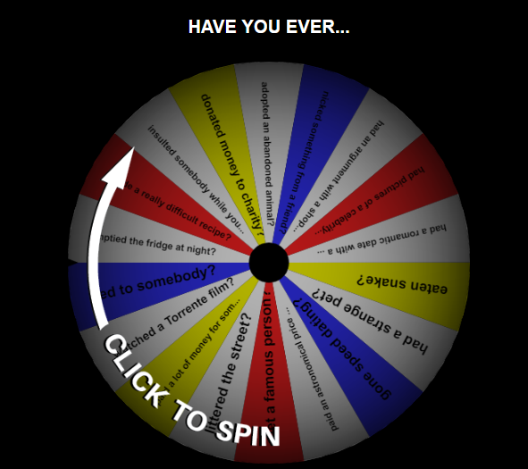 wheel_decide